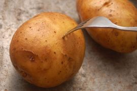 Make-Baked-Potato