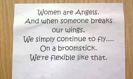 women_angels