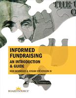 informed-fundraising-thumb