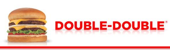 double-double