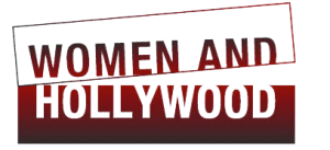 women-hollywood-banner